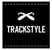 Trackstyle