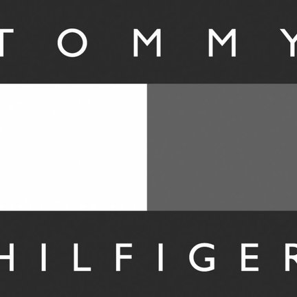 def49ac8134 Tommy Hilfiger - Steenbergen Schoenen Rijssen
