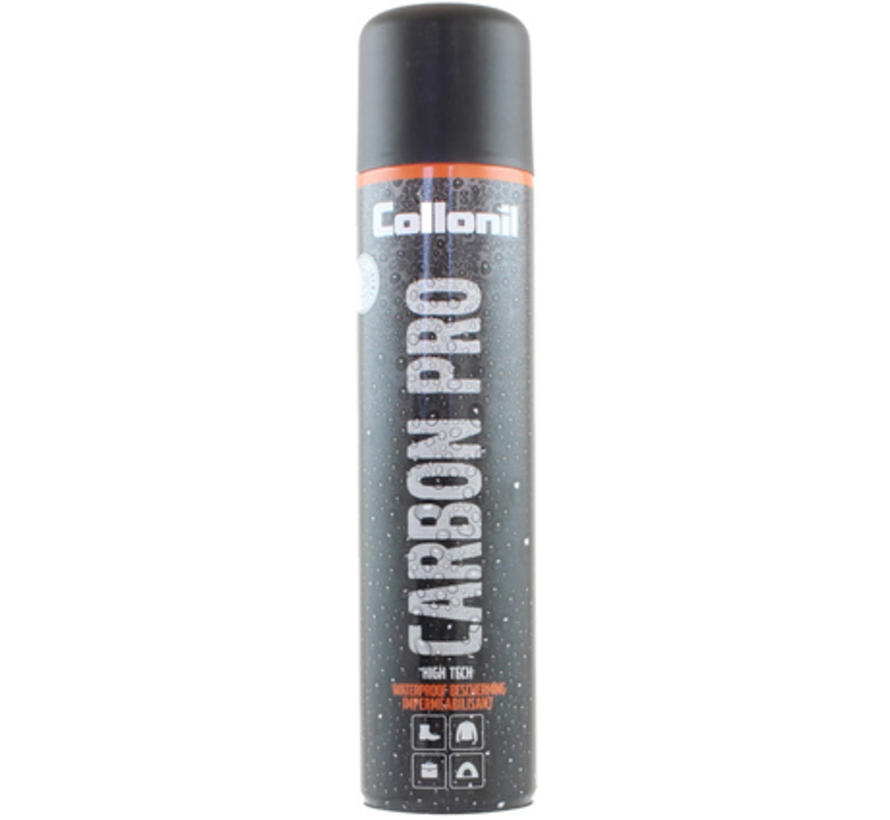 Carbon Pro Spray