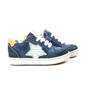 Shoesme Urban Sneaker Ster
