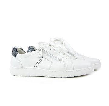 Waldläufer Sneakers Memphis Naba