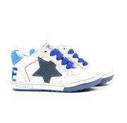 Shoesme Extreme Flex Sneakers Bianco Blue