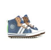 Shoesme Babyproof Hoge Veter Marino