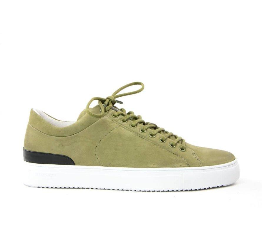 Sneaker Lizard