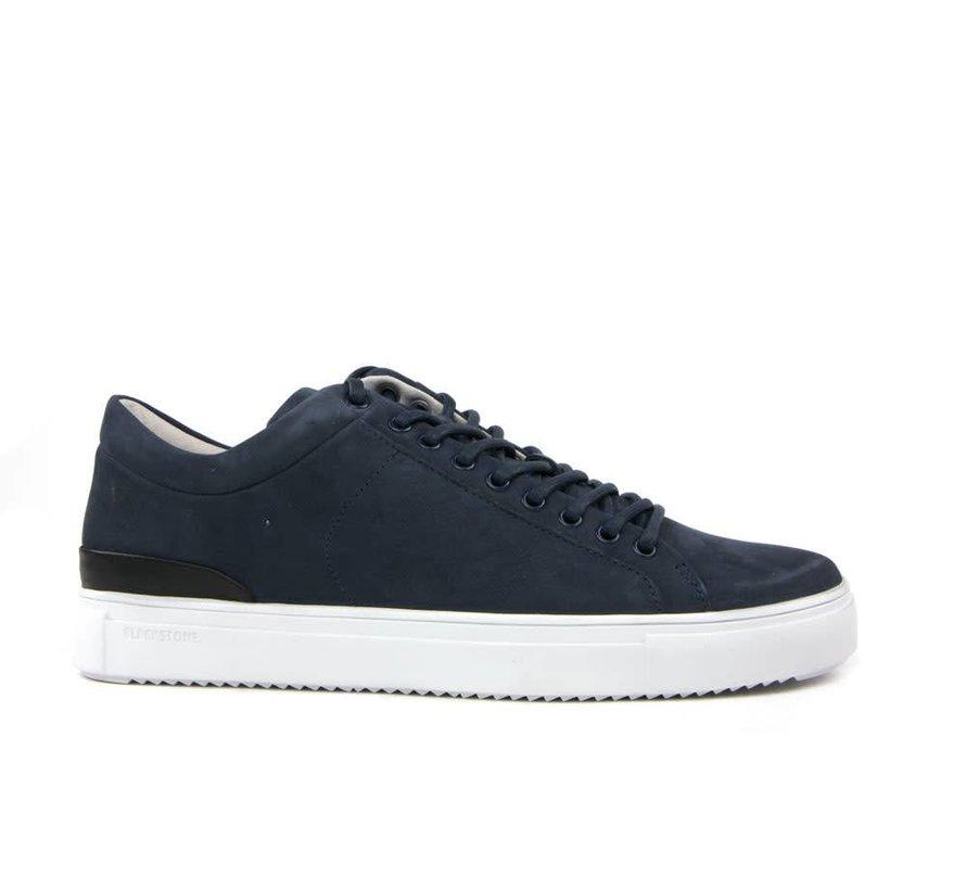 Sneaker Dark Denim