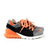 GIGA Sneaker Perla Orange