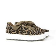 Gabor Sneaker Luchs Natur