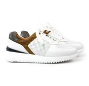 Magnanni Sneaker Cosmo Blanco