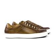 Berwick Sneaker Toledo Cuero