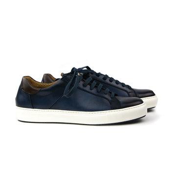 Berwick Sneaker Toledo Azul