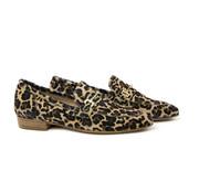 Gosh Loafer Savana