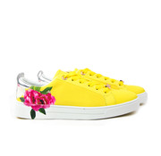 Ted Baker Sneaker Rialy Magnificent Yellow
