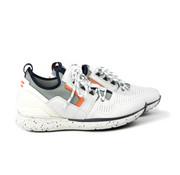 Greve Sneaker Ryan White Soave