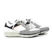 Greve Sneaker Ryan Cement Flow
