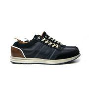 Australian Sneakers Grant Navy