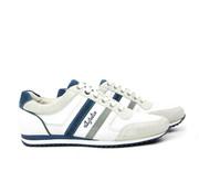 Australian Sneaker Cornwall Blue White