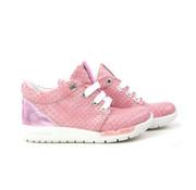 Shoesme Runflex Sneaker Roze