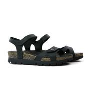 Panama Jack Sandaal Sulia Basics B2 Black