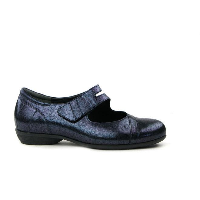vans schoenen rijssen