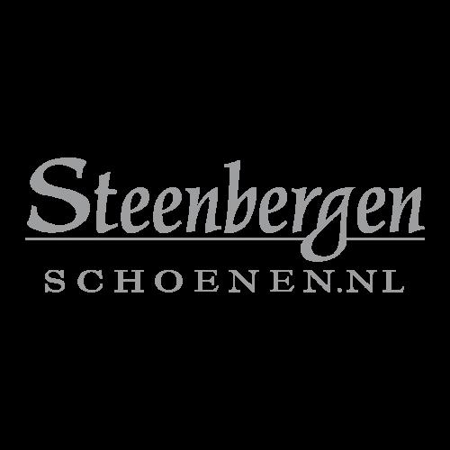 Steenbergen Schoenen