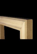 Platz Bolection Gestell Aus Holz