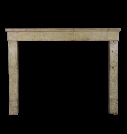 The Antique Fireplace Bank Feinstein Europäische Weinlese Kaminmaske