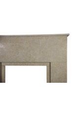 The Antique Fireplace Bank Art Deco Fireplace Surround For Timeless Interior