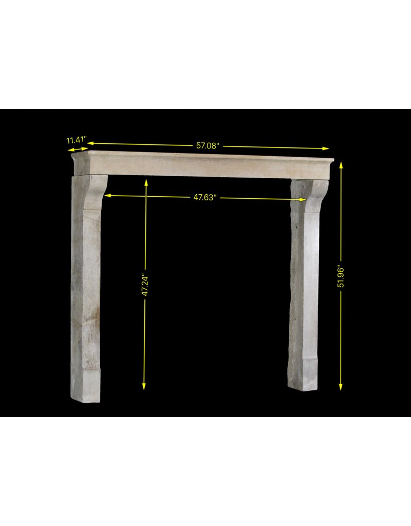The Antique Fireplace Bank Vintage Fireplace For Stove Or High Build Fire