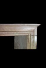 Elegante Rose Liseron Stein Surround Für zeitloses Chique Innenraum