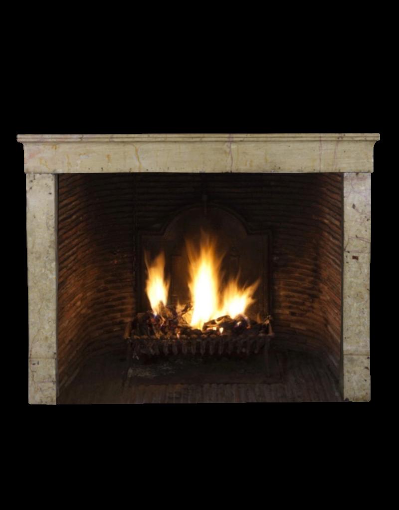 The Antique Fireplace Bank Kleine Europäischer Kaminmaske In Stein