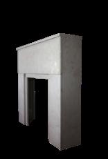 Art Deco Für Zeitloses Interieur In Einem Historischen Wahrzeichen Marmor