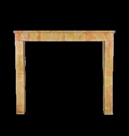 The Antique Fireplace Bank zeitloses Erstellt Von Natur
