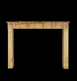 The Antique Fireplace Bank Multi Color Francesa Chimenea De Epoca