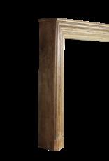 The Antique Fireplace Bank Eichennholz Origines Kamin Verkleidung
