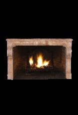 The Antique Fireplace Bank Breite Gemütlicher Blick Surround