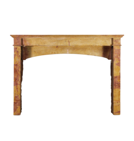 The Antique Fireplace Bank Cosy Interior Fireplace Mantle