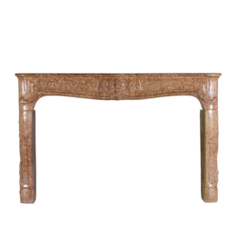 The Antique Fireplace Bank Small Budget French Stone Fireplace Surround