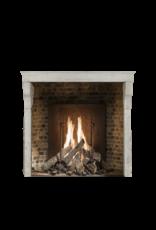 The Antique Fireplace Bank Francés De Alta Rústica Chimenea