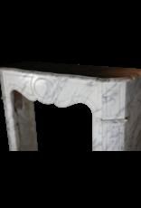 The Antique Fireplace Bank Pompadour Klassischen Französisch Kaminmaske