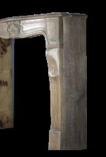 Französisch Des 20. Jahrhunderts Lxv Stil Holz Surround