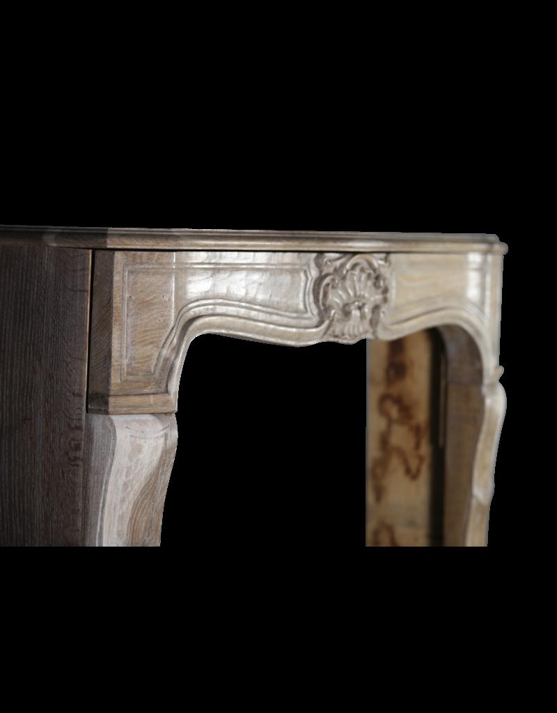 The Antique Fireplace Bank Französisch Des 20. Jahrhunderts Lxv Stil Holz Kamin