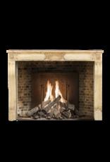 The Antique Fireplace Bank Feiner Louis XVI Stil Jahrgang