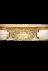 Fine Louis XVI De La Vendimia Estilo
