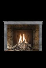 The Antique Fireplace Bank Kleine zeitloses Klassiker Der Europäischen Kaminmaske