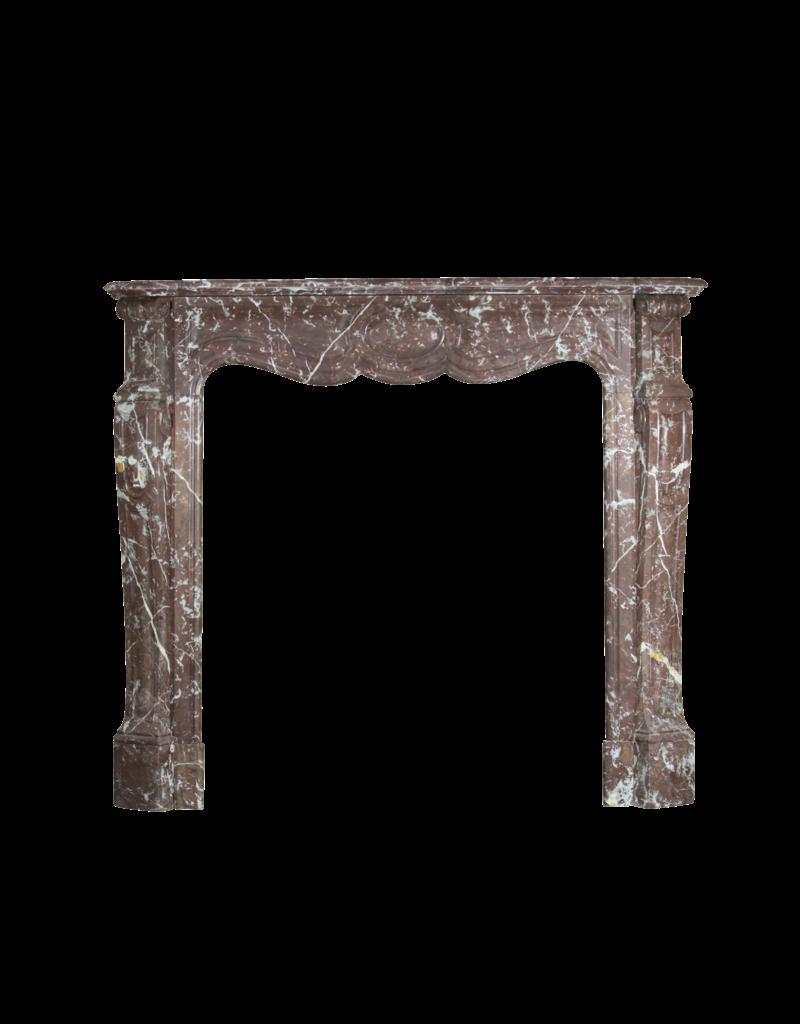 The Antique Fireplace Bank Copete Estilo Clásico Belga Chimenea