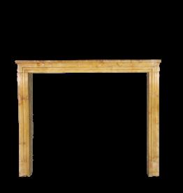 The Antique Fireplace Bank Original De La Piedra Caliza Francesa Antiguo Chimenea