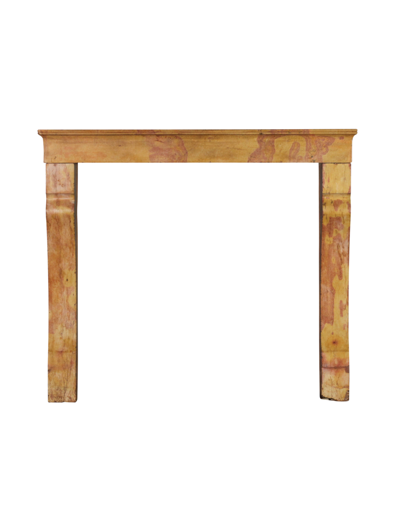 Created By Nature French Vintage Surround