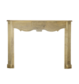 The Antique Fireplace Bank Rustic Farm House Fireplace