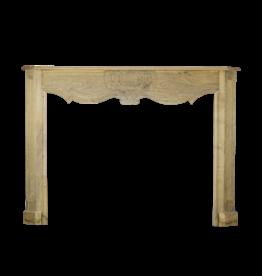 The Antique Fireplace Bank Rústico Granja Chimenea