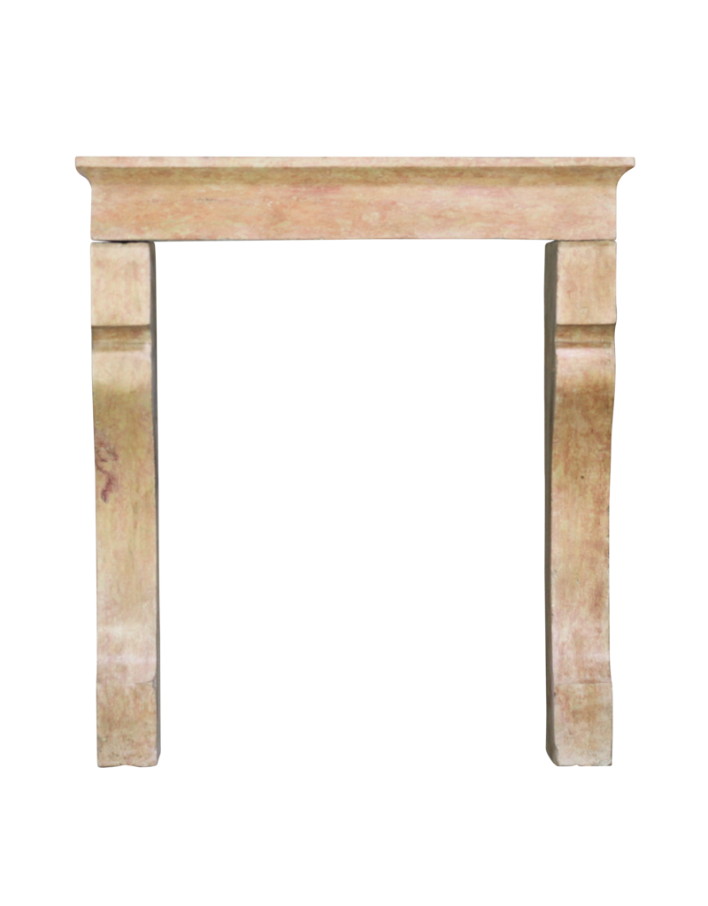 The Antique Fireplace Bank 19Th Century French Fireplace Surround